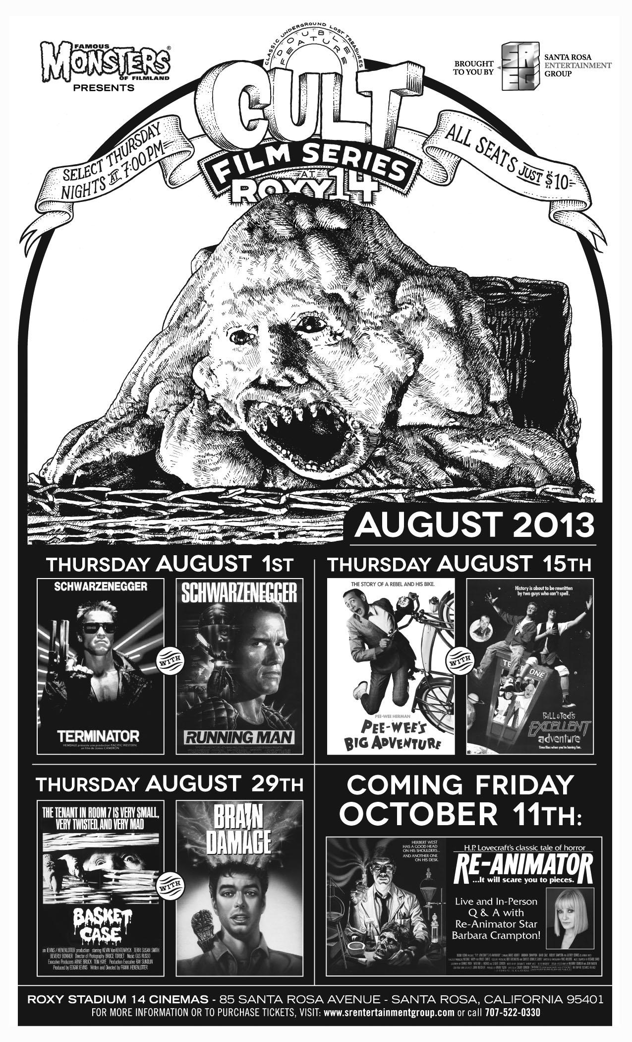 CULTmovie_Poster_close_August2013.jpg