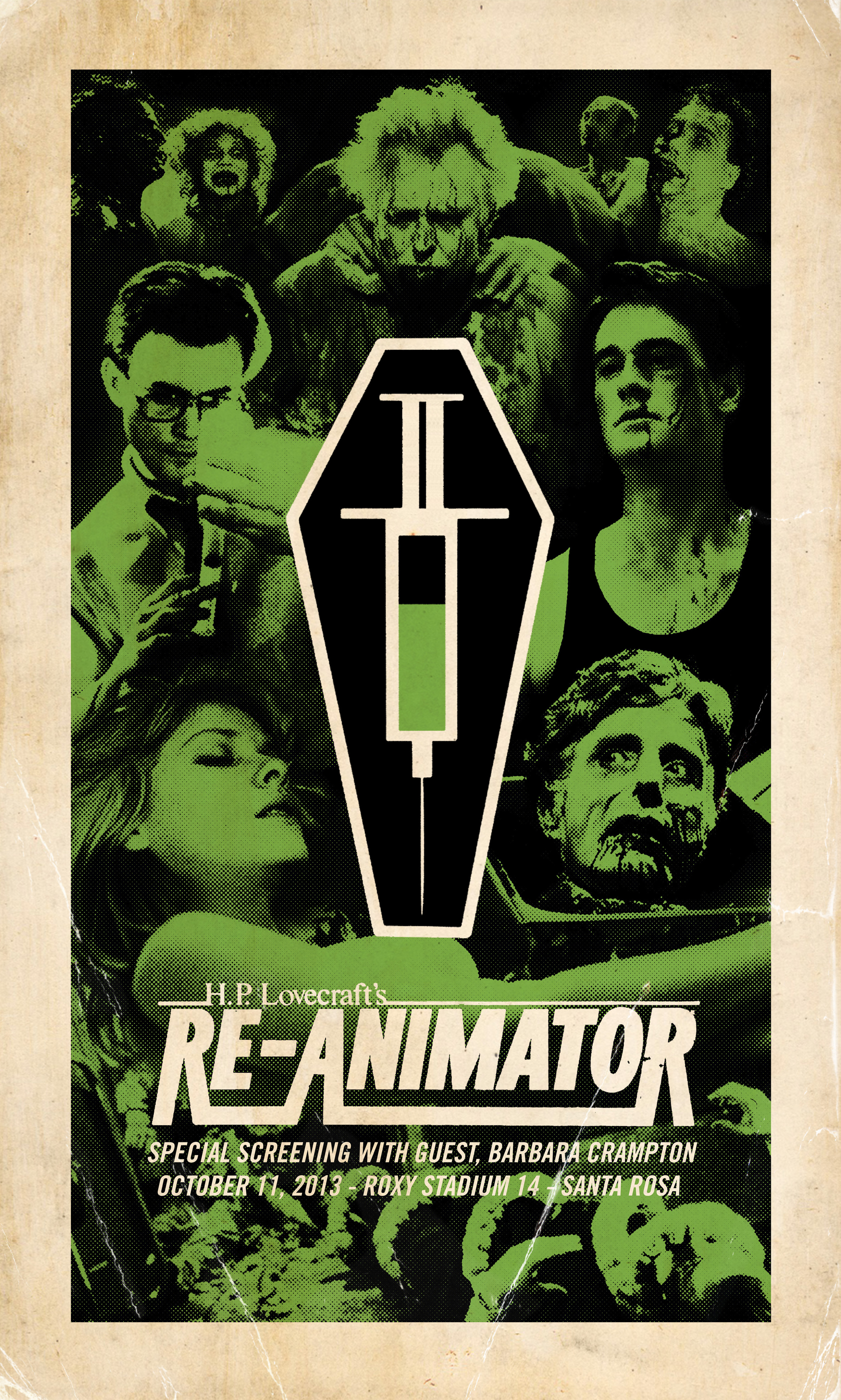 ReAnimator_Poster_11x17.jpg