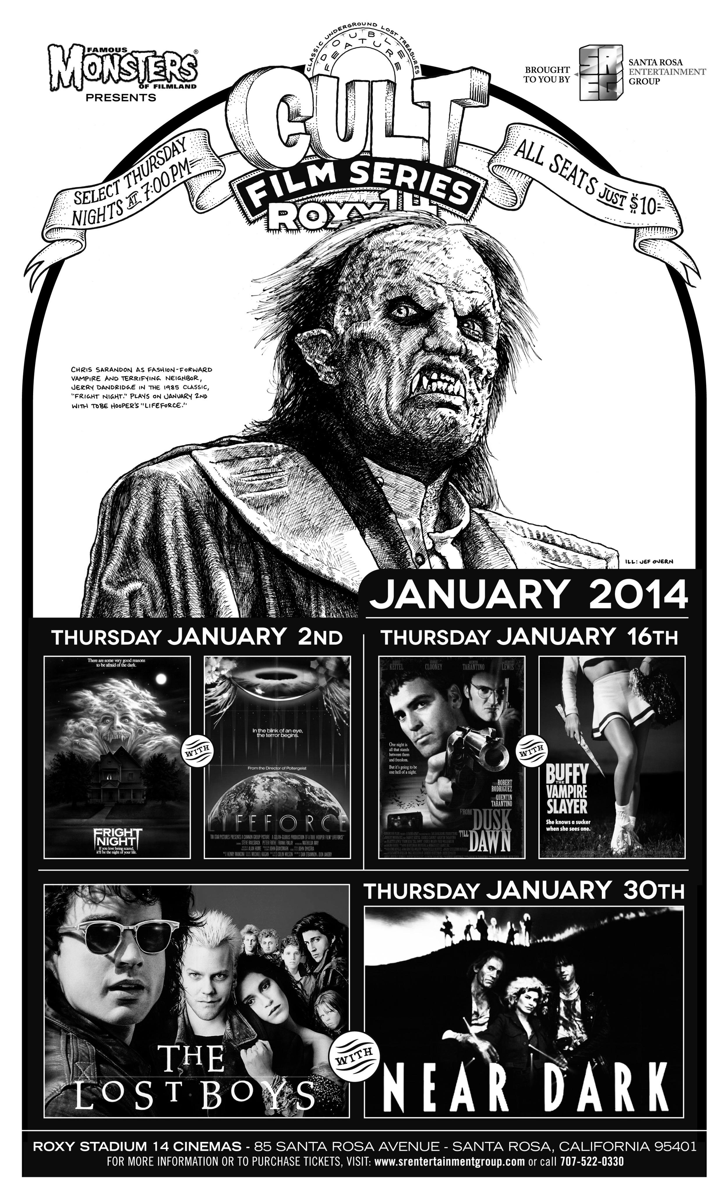 CULTmovie_Poster_Jan2014.jpg