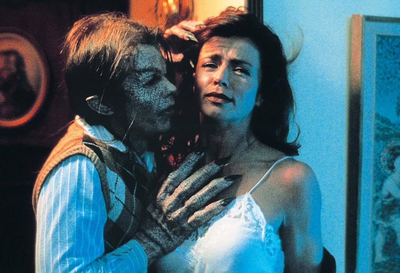 still-of-stephen-geoffreys-in-976-evil-(1988)-large-picture.jpg