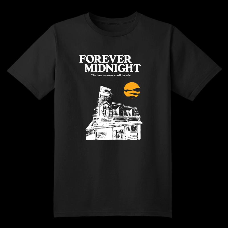 ForeverMidnight-ShirtDesign3onBlack.jpg