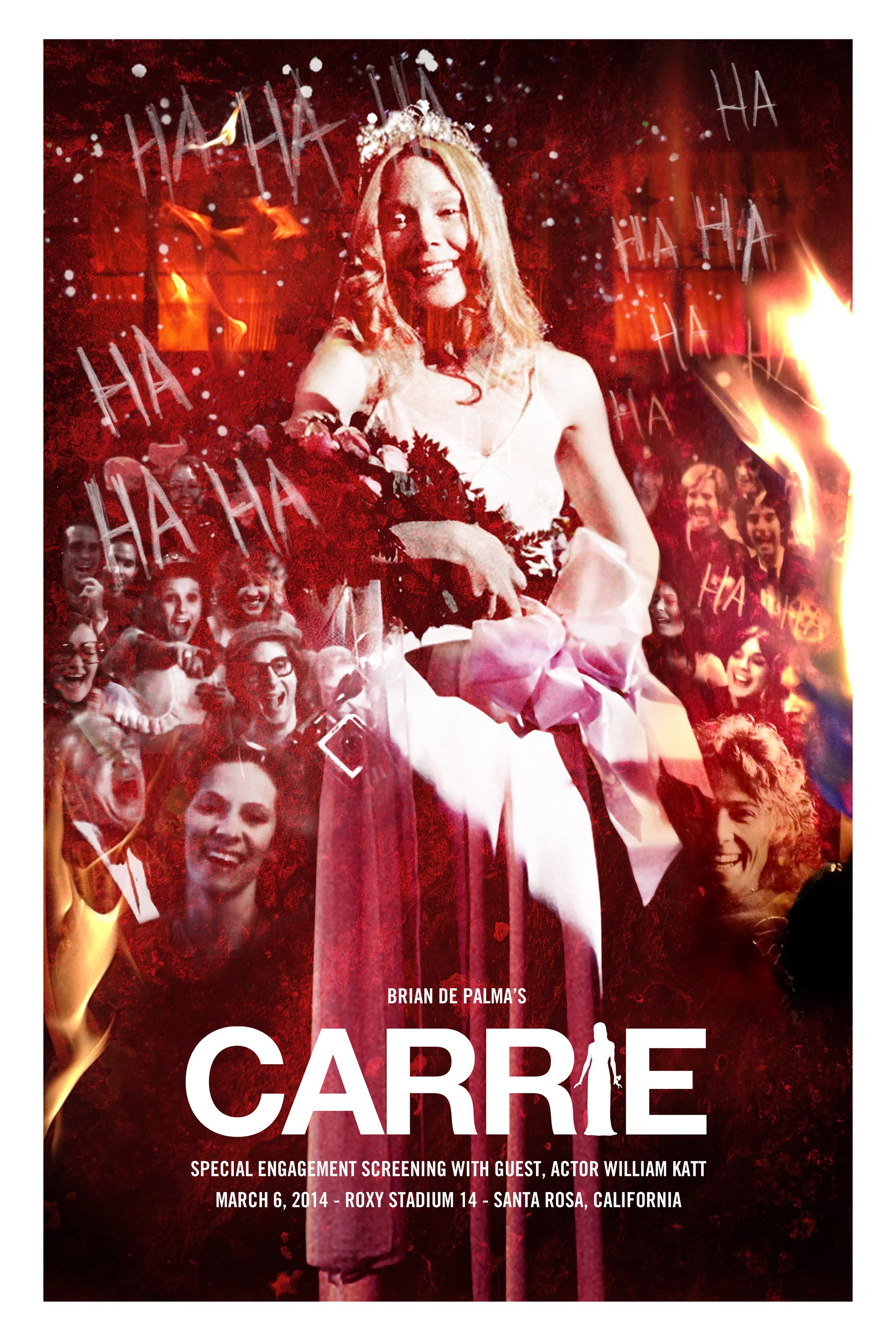 Carrie_Poster_Assemble-FIRE.jpg