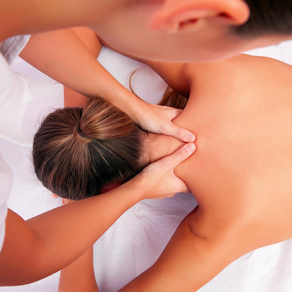 neck-massage.png