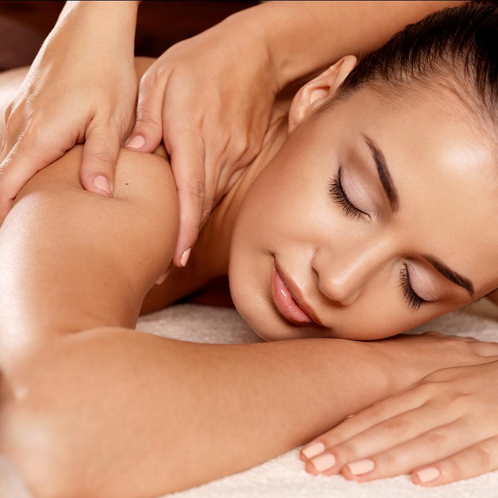 female-body-massage.png