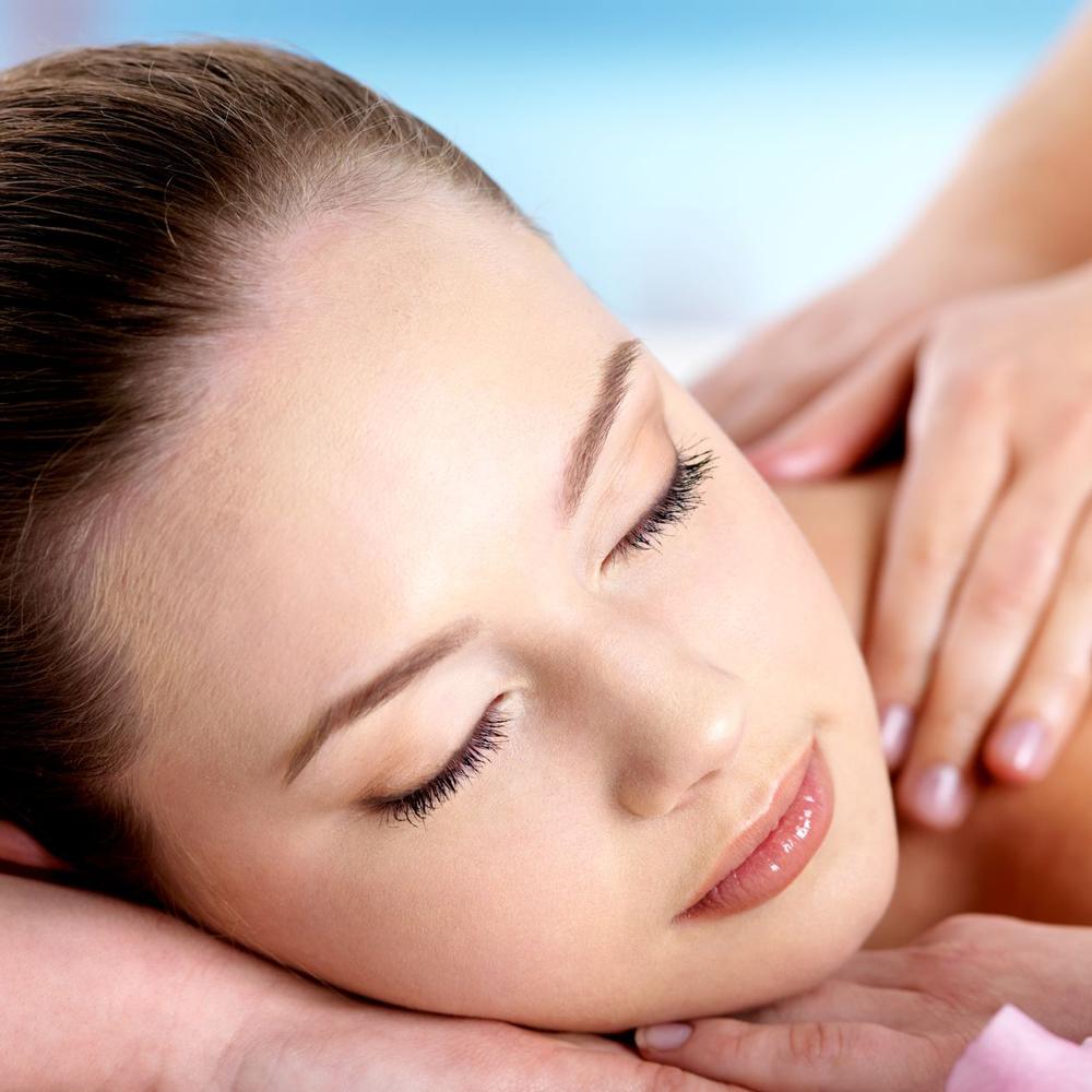 female-neck-massage.png