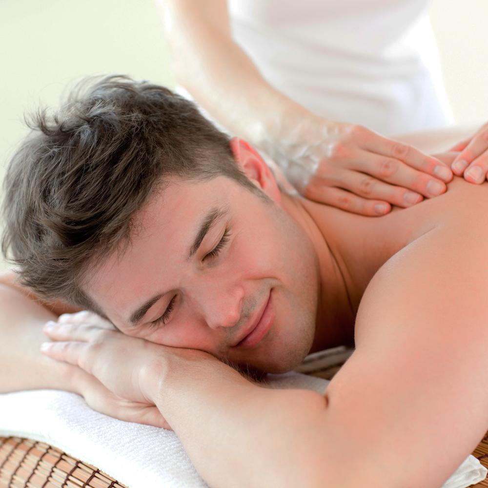 male-body-massage.png