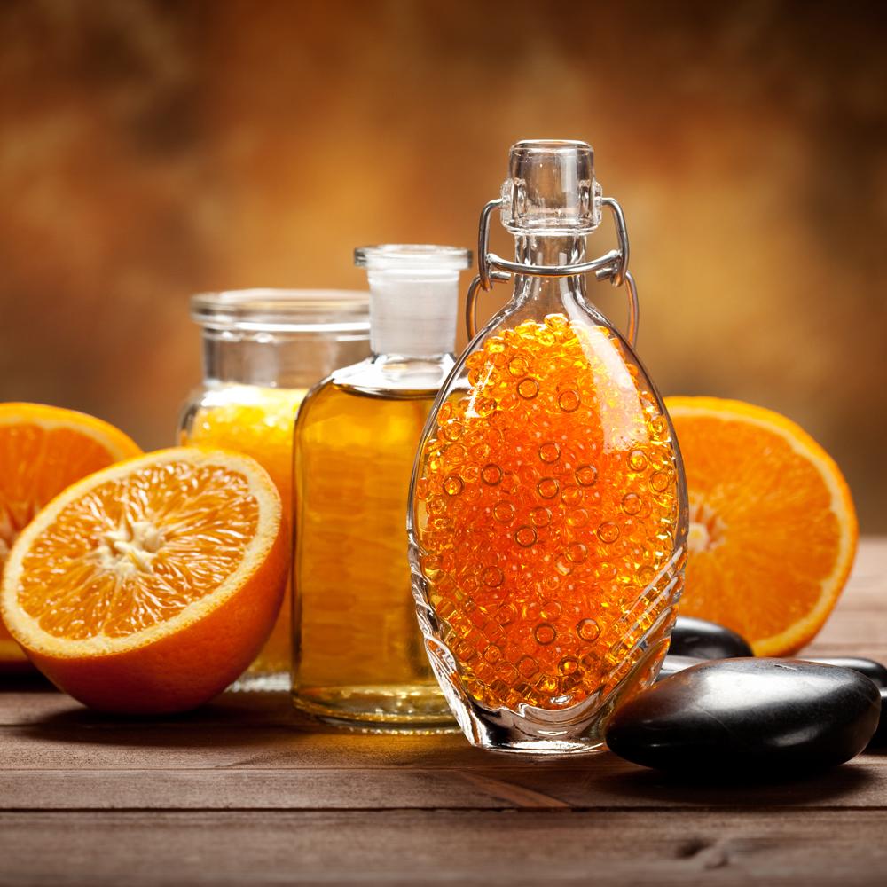 orange-salt-scrub-massage.jpg