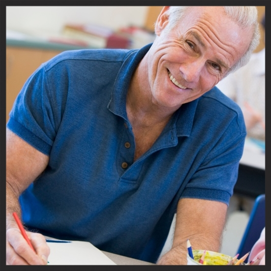 click to find out more about adult art classes for ages 18 and up