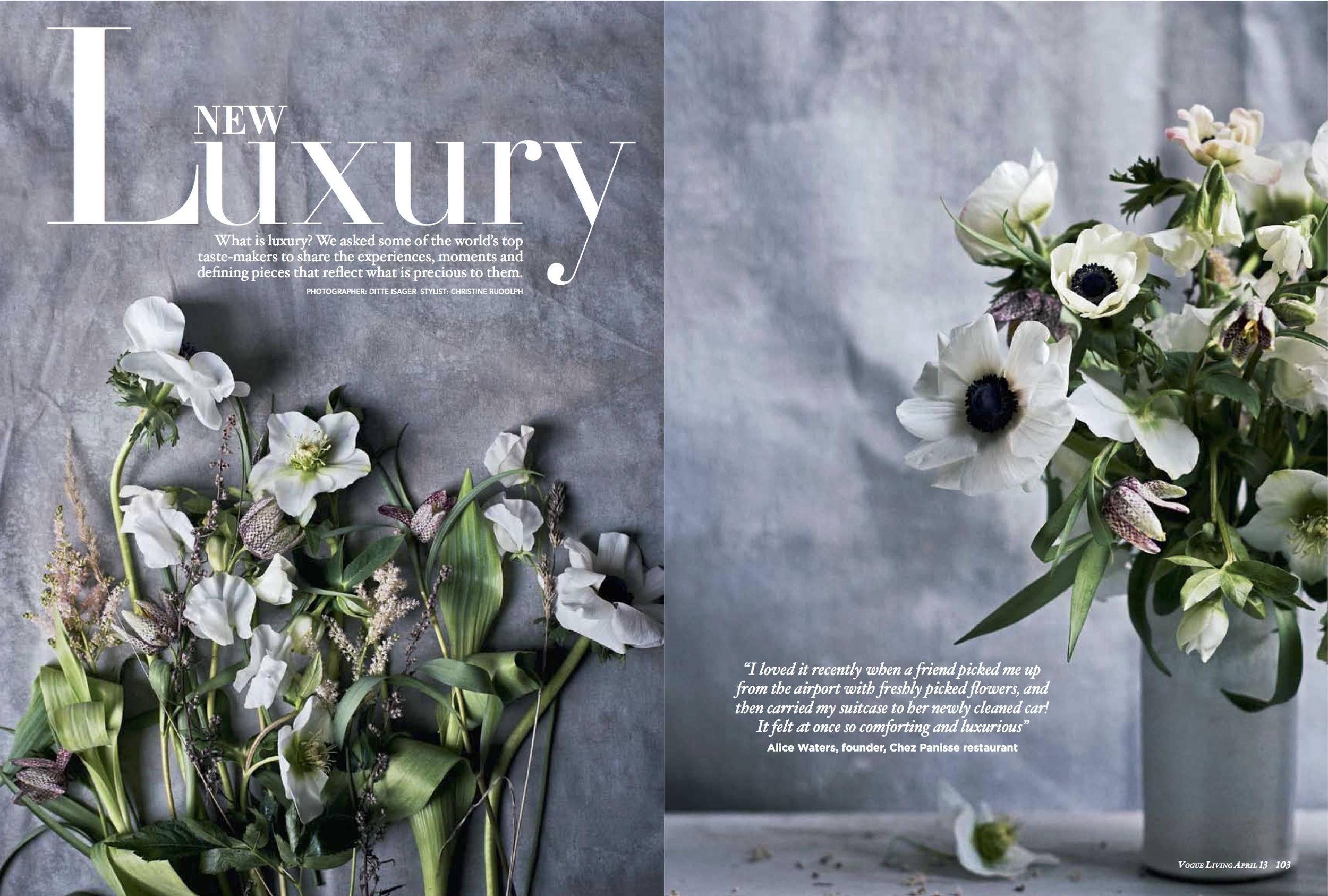 Vogue Living - New Luxury 2013 copy.jpg