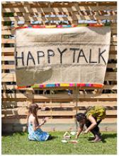 HAPPY TALK kids.jpg