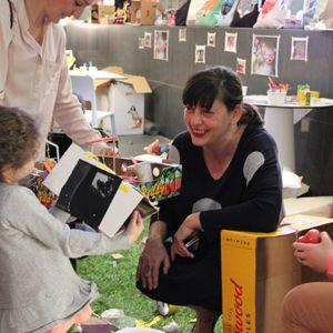Kids-Workshop-149.jpg