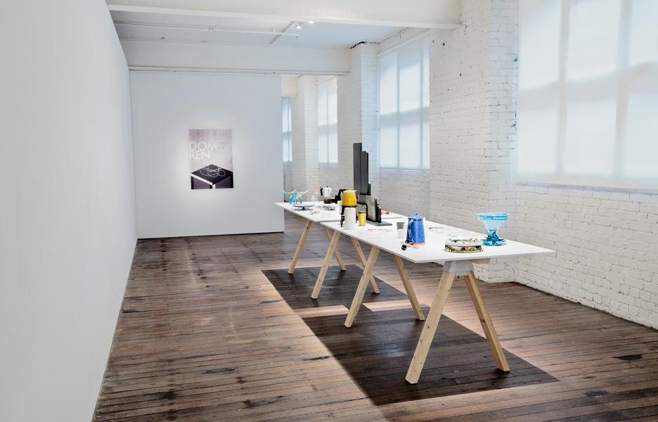 Domestic-Renewal-exhibition-1.jpg