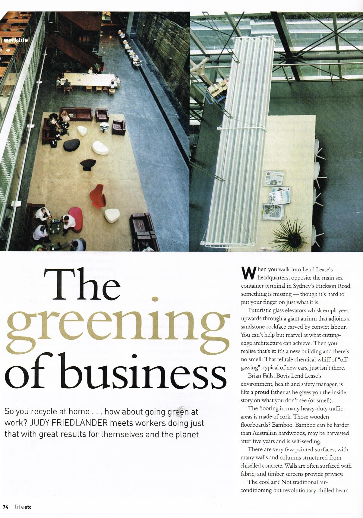 LIFE ETC ISSUE 4 2006 P1.jpg