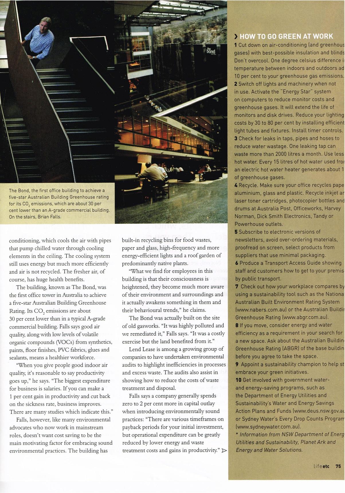 LIFE ETC ISSUE 4 2006 P4.jpg