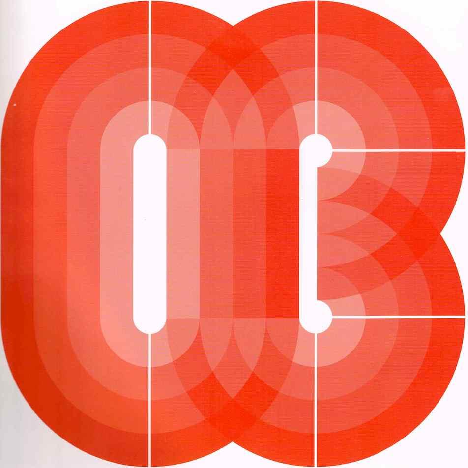 CCI03102014_2.jpg