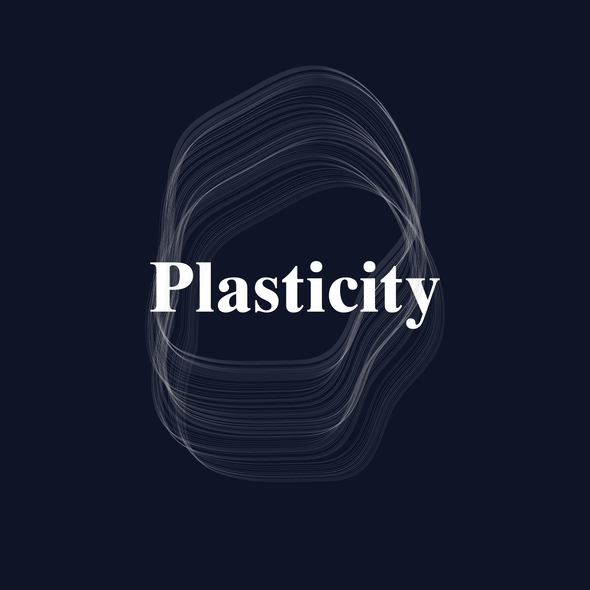 PLASTICITY_IG.jpg