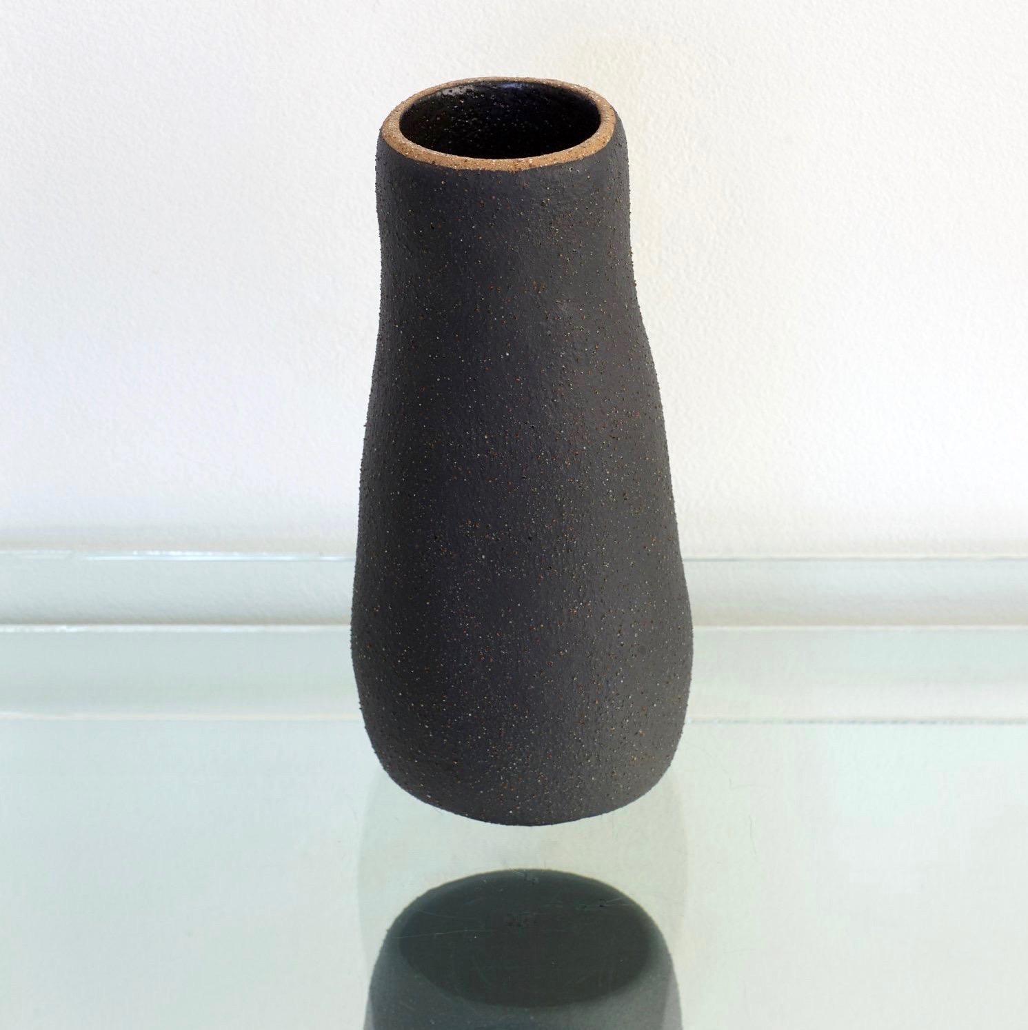 Pushmepullyou Tall Vase