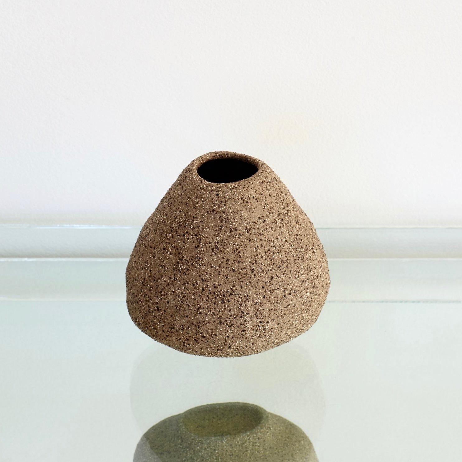 Inside Outside Life Vase