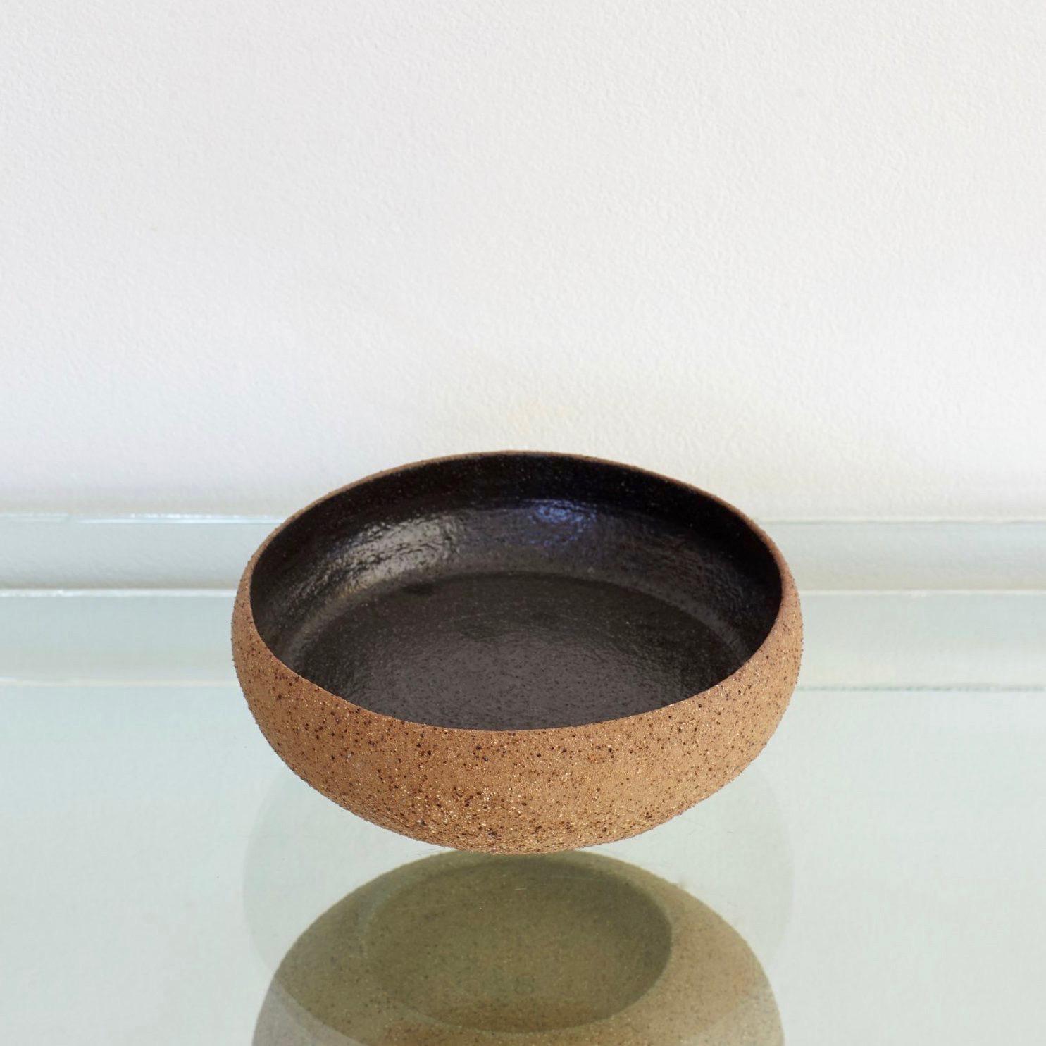 Pushmepullyou Offering Bowl