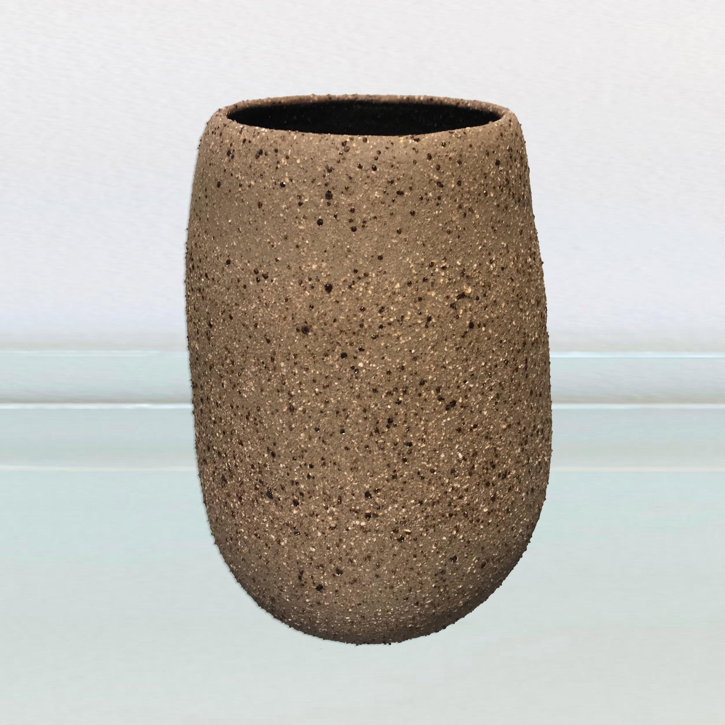 Inside Outside Vase 1