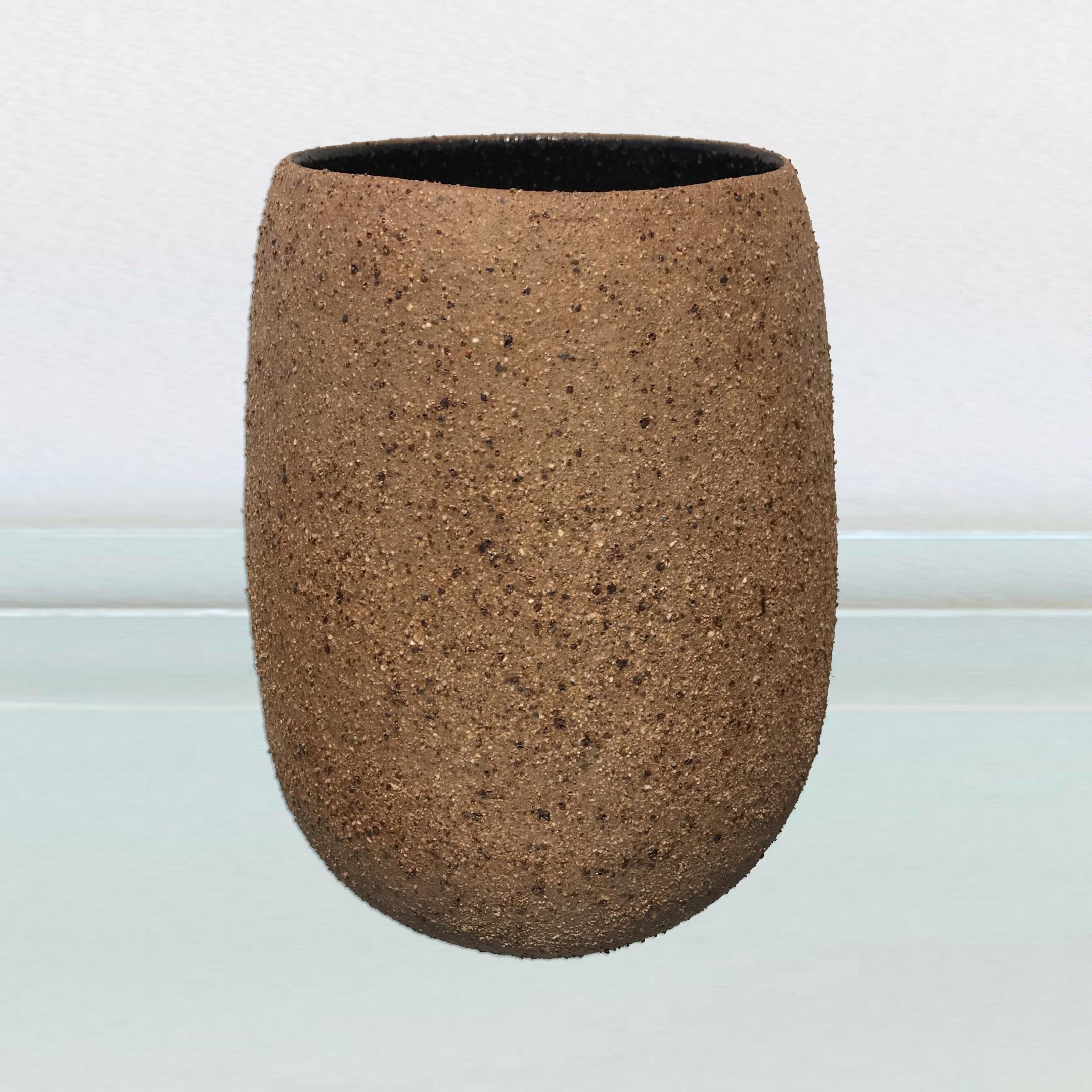Inside Outside Vase 2