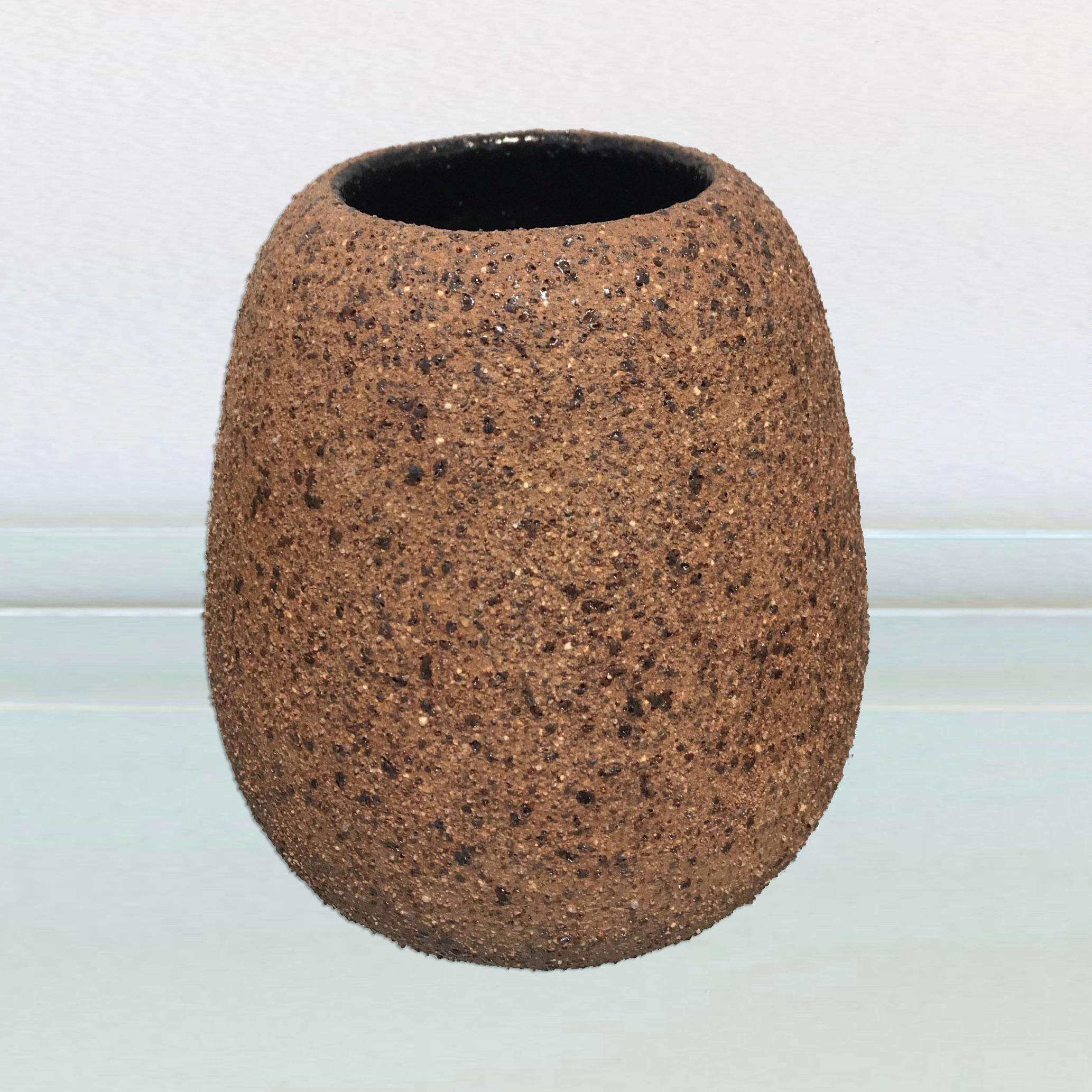 Inside Outside Vase 3