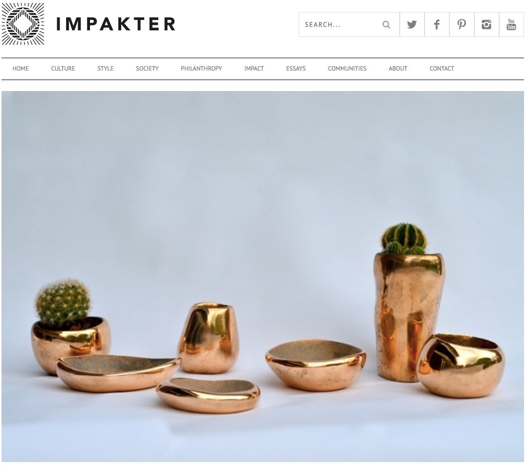 screencapture-impakter-a-sydney-designer-balancing-between-nature-creativity-locality-community-2018-10-29-16_05_07 copy.png