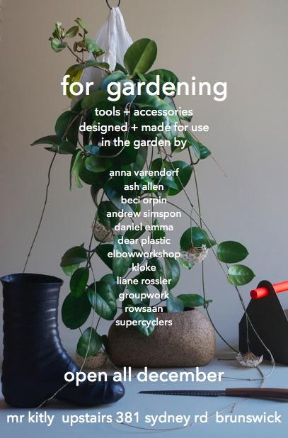 for gardening designers.jpg