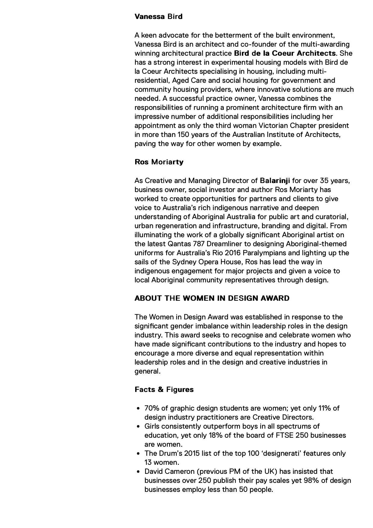 WOMEN IN DESIGN AWARD: FINALISTS - Good Design (dragged).jpg