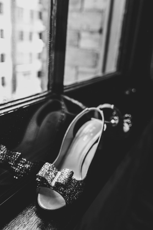 Kiri&Ben - Balmain, Pyrmont City Wedding - Web-46.jpg