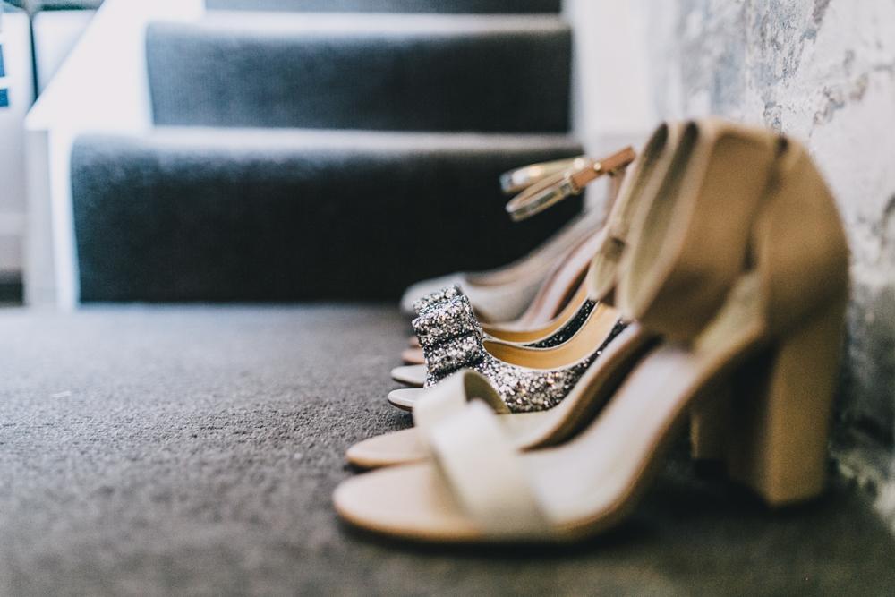 Kiri&Ben - Balmain, Pyrmont City Wedding - Web-56.jpg