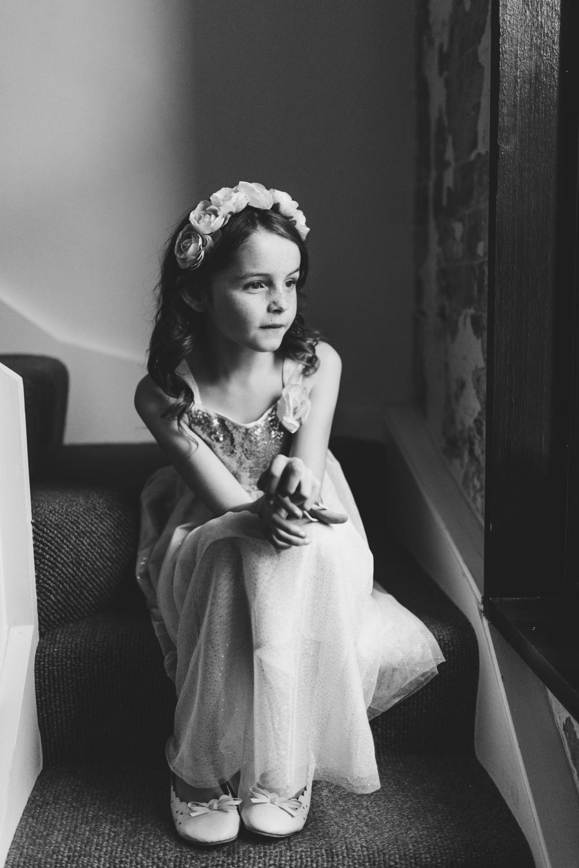 Kiri&Ben - Balmain, Pyrmont City Wedding - Web-62.jpg