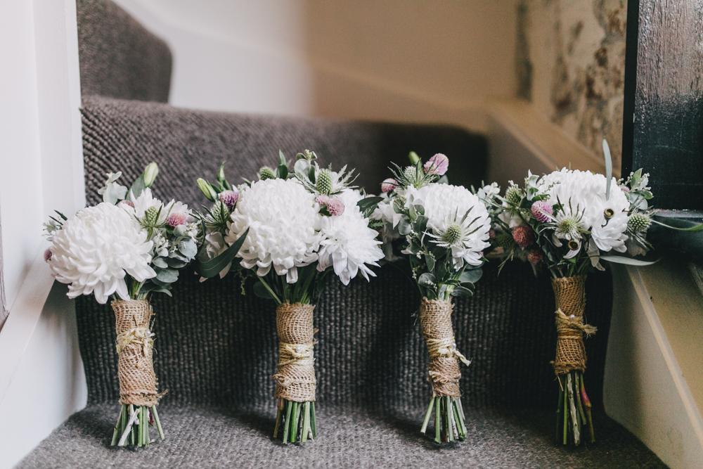 Kiri&Ben - Balmain, Pyrmont City Wedding - Web-67.jpg