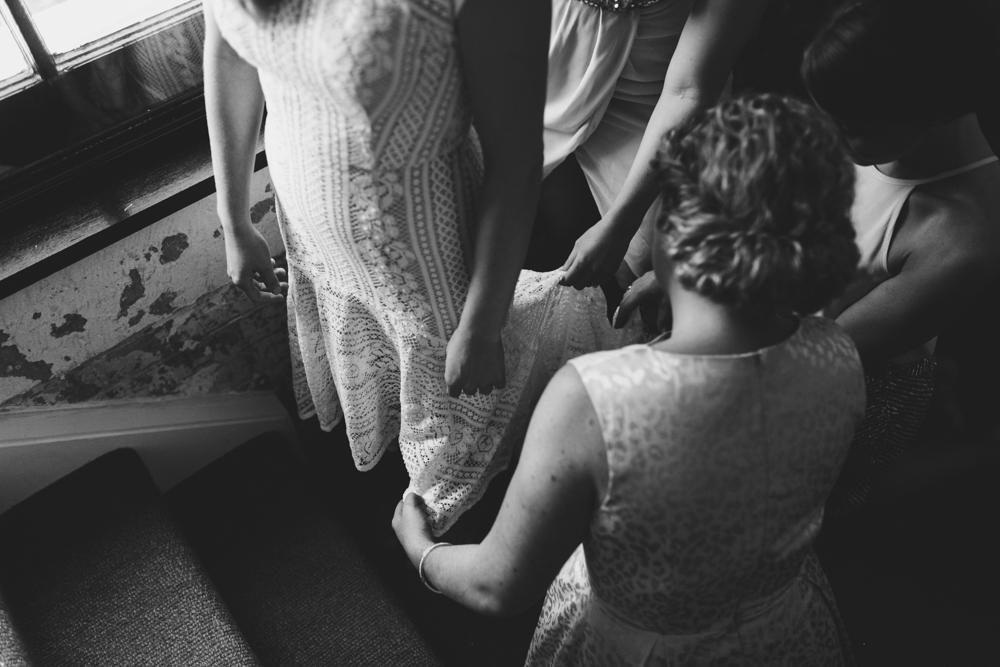 Kiri&Ben - Balmain, Pyrmont City Wedding - Web-79.jpg