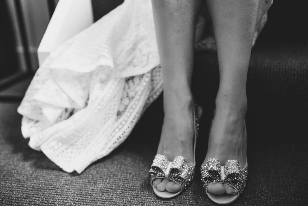 Kiri&Ben - Balmain, Pyrmont City Wedding - Web-82.jpg