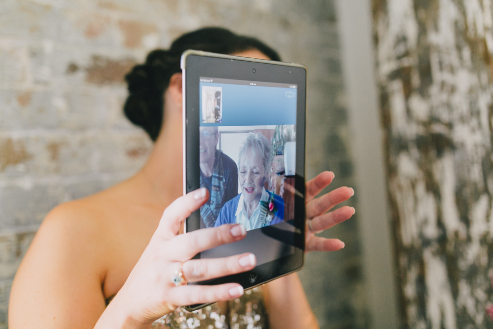 Kiri&Ben - Balmain, Pyrmont City Wedding - Web-91.jpg
