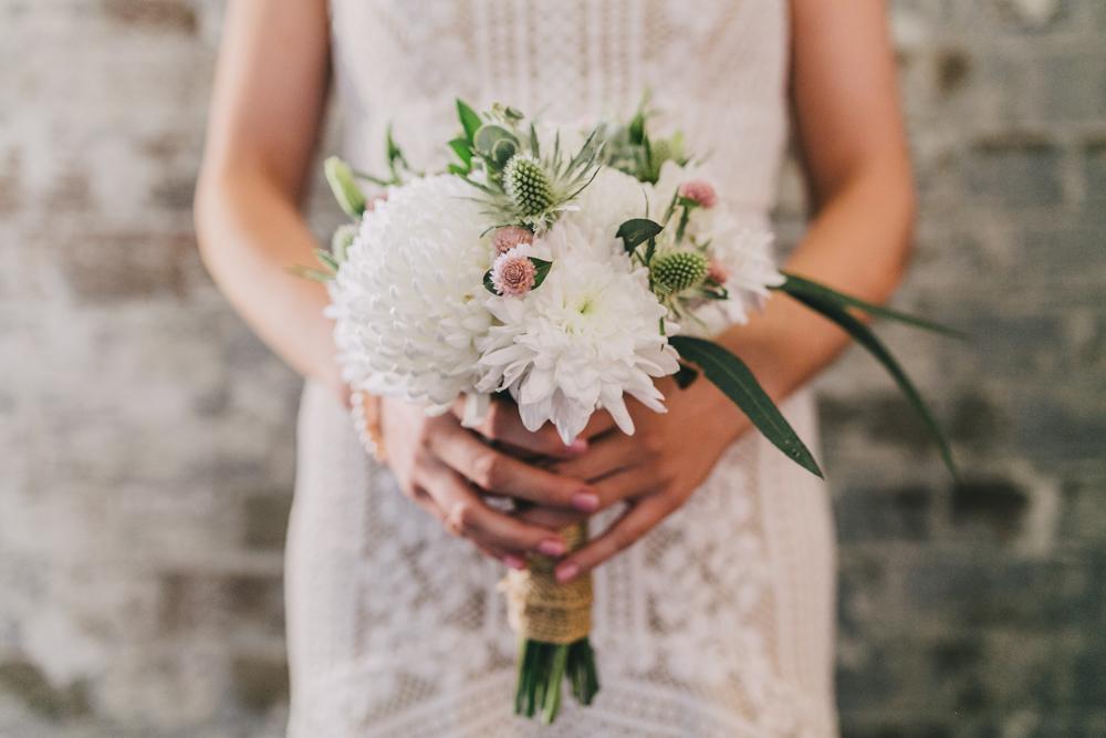 Kiri&Ben - Balmain, Pyrmont City Wedding - Web-94.jpg