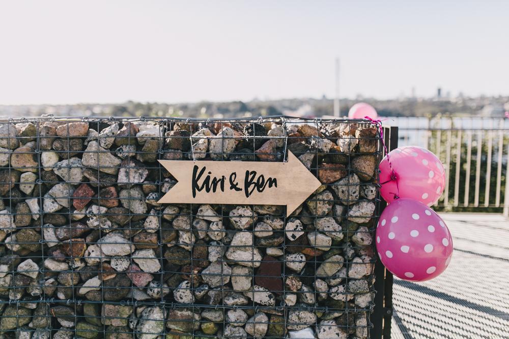 Kiri&Ben - Balmain, Pyrmont City Wedding - Web-103.jpg
