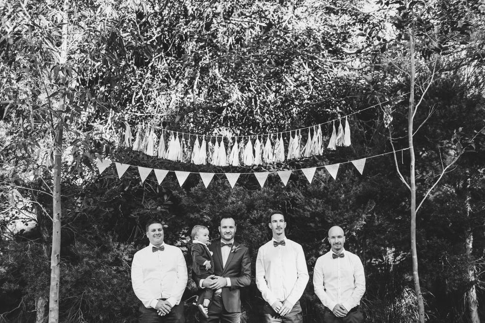 Kiri&Ben - Balmain, Pyrmont City Wedding - Web-106.jpg