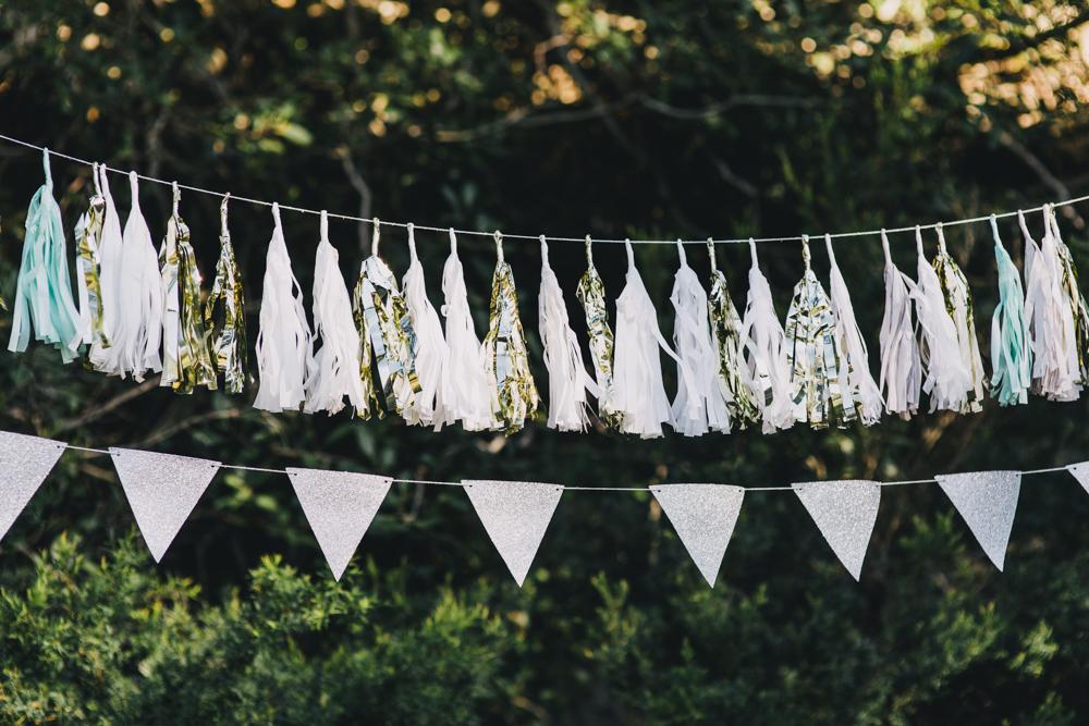 Kiri&Ben - Balmain, Pyrmont City Wedding - Web-114.jpg