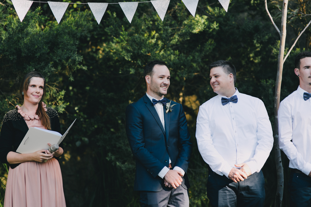 Kiri&Ben - Balmain, Pyrmont City Wedding - Web-116.jpg