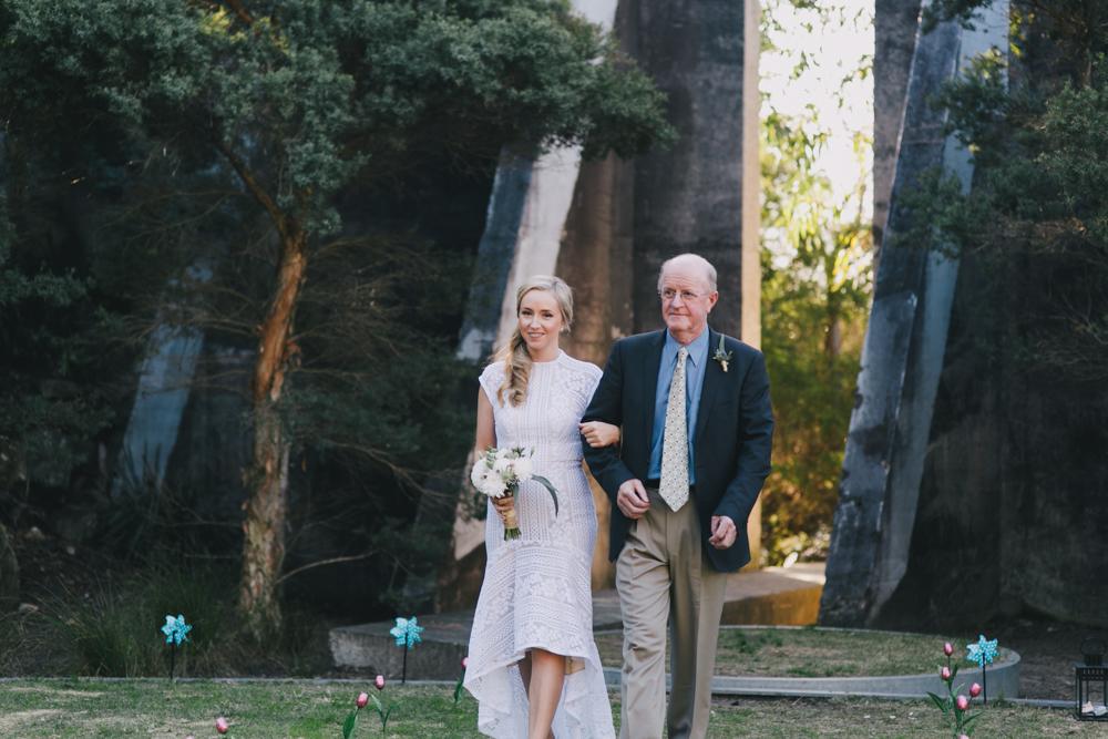 Kiri&Ben - Balmain, Pyrmont City Wedding - Web-119.jpg