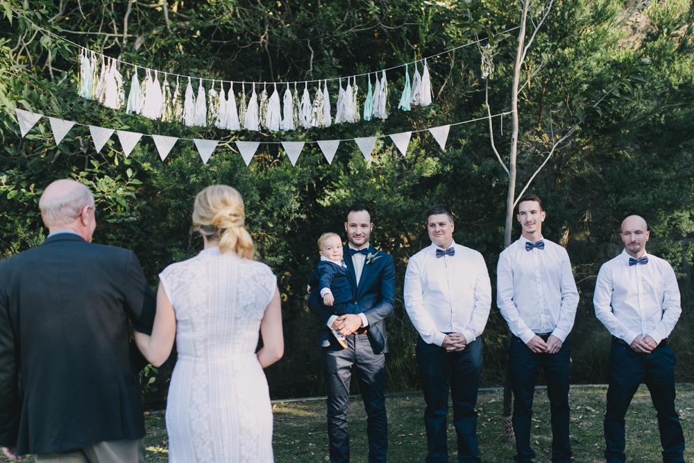 Kiri&Ben - Balmain, Pyrmont City Wedding - Web-123.jpg