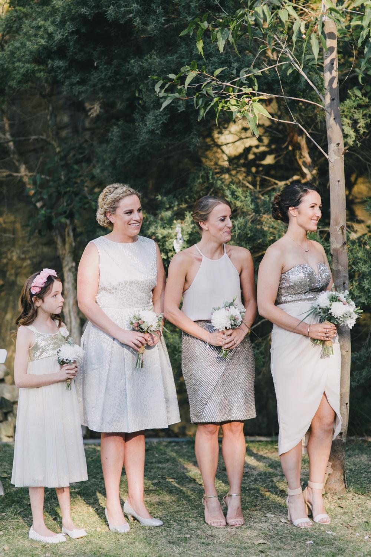 Kiri&Ben - Balmain, Pyrmont City Wedding - Web-125.jpg