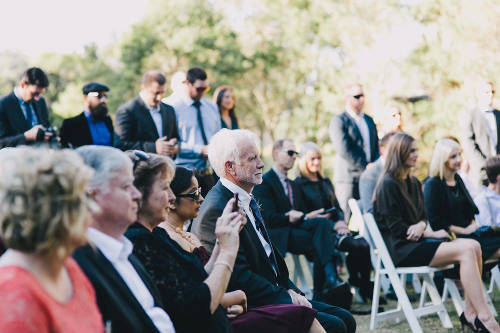 Kiri&Ben - Balmain, Pyrmont City Wedding - Web-128.jpg