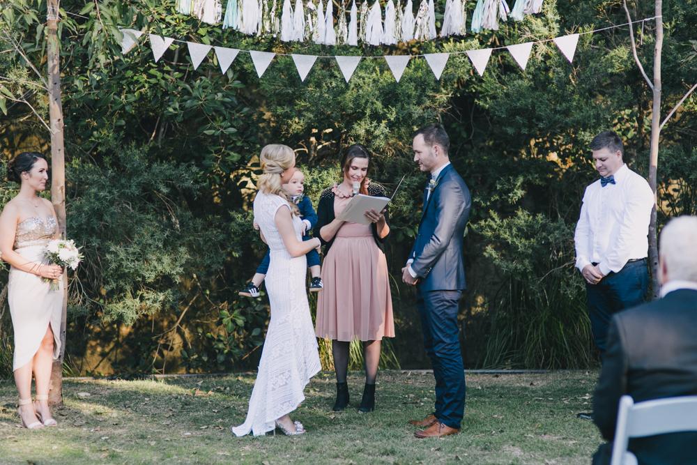 Kiri&Ben - Balmain, Pyrmont City Wedding - Web-129.jpg