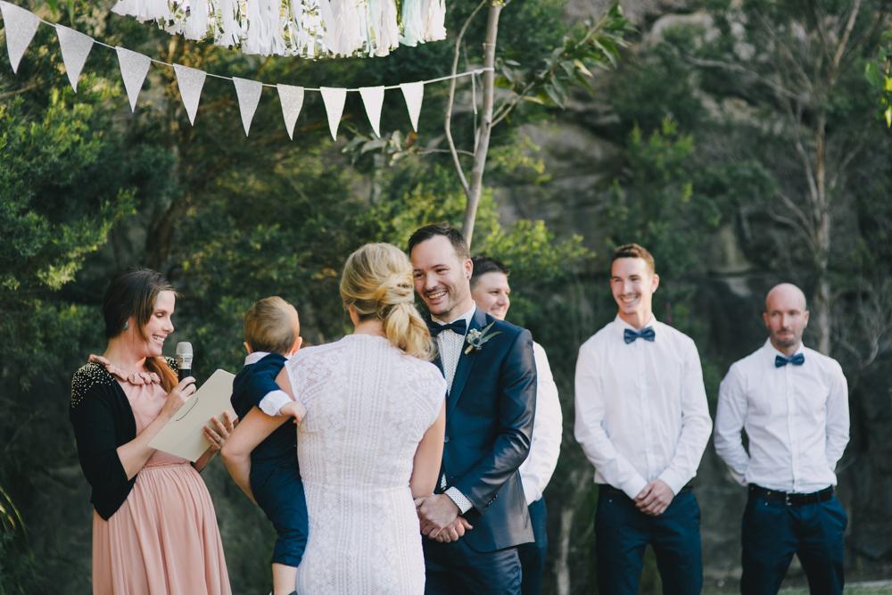 Kiri&Ben - Balmain, Pyrmont City Wedding - Web-133.jpg