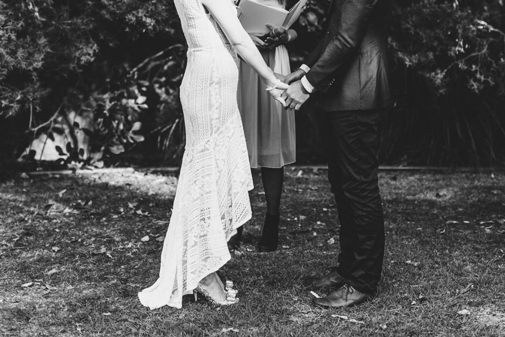 Kiri&Ben - Balmain, Pyrmont City Wedding - Web-135.jpg