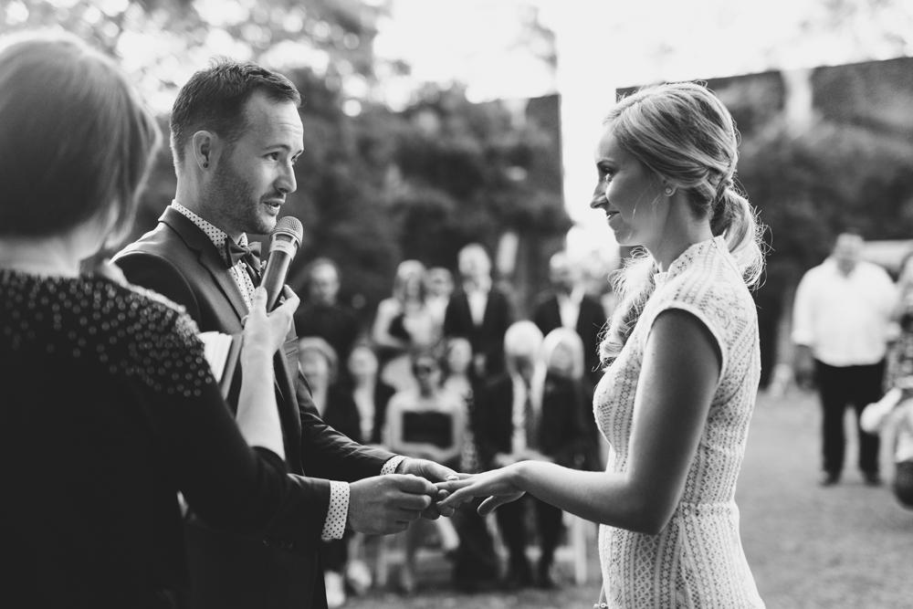 Kiri&Ben - Balmain, Pyrmont City Wedding - Web-138.jpg