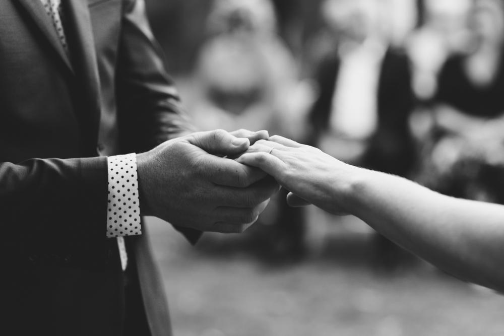 Kiri&Ben - Balmain, Pyrmont City Wedding - Web-140.jpg